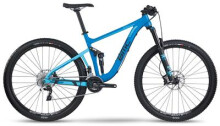 Mountainbike BMC Speedfox 03 SLX/XT