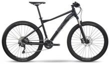 Mountainbike BMC Sportelite 650B Deore-SLX