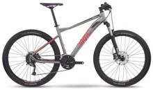 Mountainbike BMC Sportelite 650B Alivio