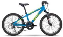 Kinder / Jugend BMC Sportelite SE20 Acera