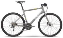 Crossbike BMC Alpenchallenge AC02 Tiagra