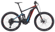 E-Bike GIANT Full-E+ 0 SX