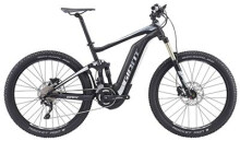 E-Bike GIANT Full-E+ 2-A