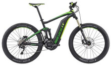 E-Bike GIANT Full-E+ 2-B