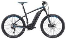 E-Bike GIANT Dirt-E+ 0
