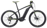 E-Bike GIANT Dirt-E+ 0.5 LTD