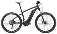 E-Bike GIANT Dirt-E+ 0.5 LTD