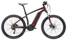 E-Bike GIANT Dirt-E+ 1-A