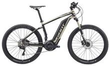 E-Bike GIANT Dirt-E+ 1-B