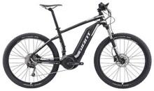 E-Bike GIANT Dirt-E+ 2 LTD-A