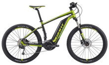 E-Bike GIANT Dirt-E+ 2 LTD-B
