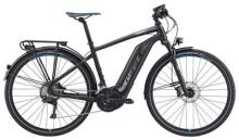 E-Bike GIANT Explore E+ 0