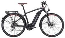 E-Bike GIANT Explore E+ 1 Power LTD