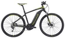 E-Bike GIANT Explore E+ 2
