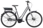 E-Bike GIANT Prime E+ 0