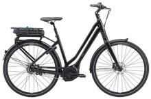E-Bike GIANT Prime E+ 1 LTD LDS