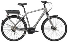 E-Bike GIANT Prime E+ 2 GTS