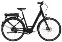 E-Bike GIANT Prime E+ 1 RT