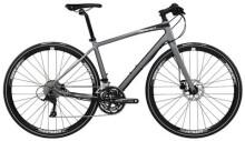 Crossbike GIANT Rapid 2