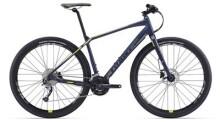 Crossbike GIANT ToughRoad SLR 2