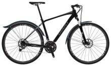 Crossbike GIANT Roam EX