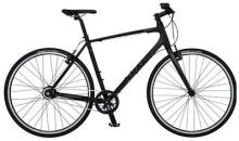 Urban-Bike GIANT Escape N8 LTD