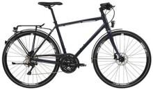Trekkingbike GIANT FastCity RS 1