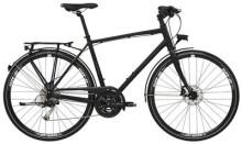 Trekkingbike GIANT FastCity RS 2
