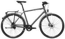 Citybike GIANT FastCity CS 1