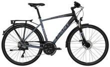 Trekkingbike GIANT Aspiro 1 LTD GTS
