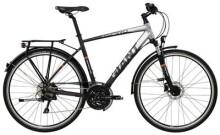 Trekkingbike GIANT Aspiro 2 GTS