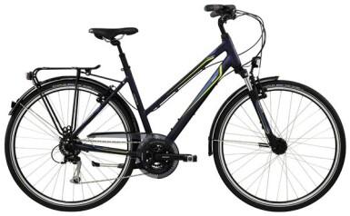 Trekkingbike GIANT Argento 2 STA-A