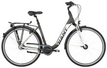 Citybike GIANT Tourer LDS-B