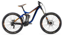 Mountainbike GIANT Glory 1