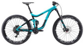 Mountainbike GIANT Reign 1
