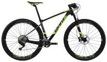 Mountainbike GIANT XtC Advanced 29er 1.5 LTD
