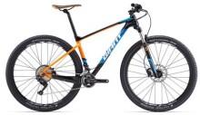 Mountainbike GIANT XtC Advanced 29er 2 LTD