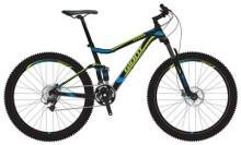 Mountainbike GIANT Stance 1 LTD