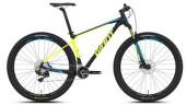 Mountainbike GIANT Fathom 29er 1 LTD-A