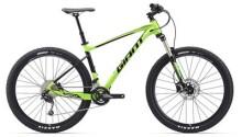 Mountainbike GIANT Fathom 2