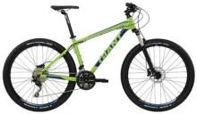 Mountainbike GIANT Talon 1 LTD-B