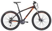 Mountainbike GIANT Talon 2 LTD-A