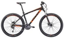 Mountainbike GIANT Talon 2 LTD-A