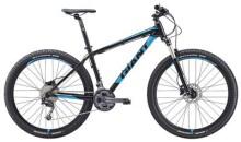 Mountainbike GIANT Talon 2 LTD-B