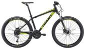Mountainbike GIANT Talon 3 LTD-A