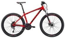 Mountainbike GIANT Talon 3 LTD-B