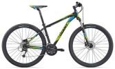 Mountainbike GIANT Revel 29er 1