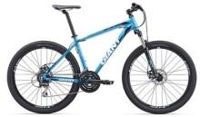 Mountainbike GIANT ATX 1-B