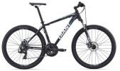 Mountainbike GIANT ATX 2-A
