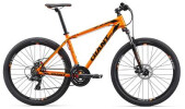 Mountainbike GIANT ATX 2-B